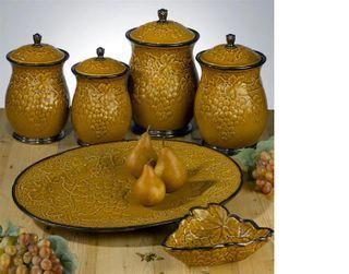 Bordeaux marigold