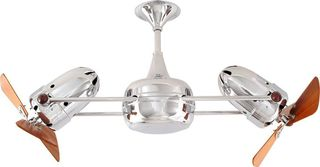 Gregory ceiling fans