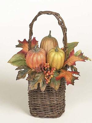 Pumpkin_basket_2