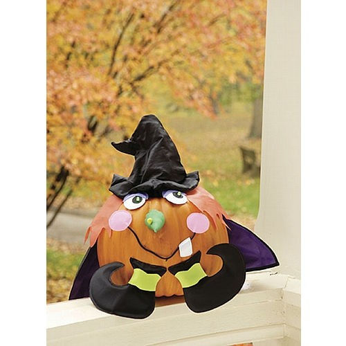 Witch_pumpkin_wear