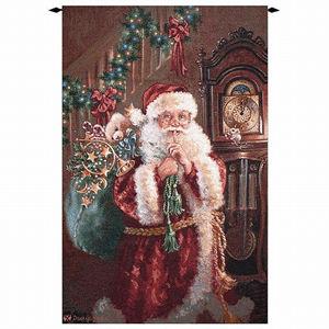 Santa_tapestry_2