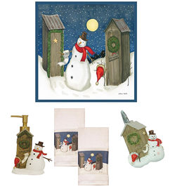 Holiday_outhouses_3