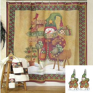 COUNTRY-CURTAINS-VALANCES-CURTAIN-RODS-HOMESPUN-CURTAINS
