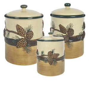 Pinecone_lodge_canisters
