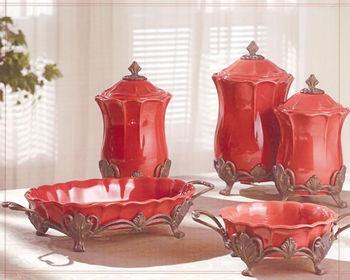 Venetian_red