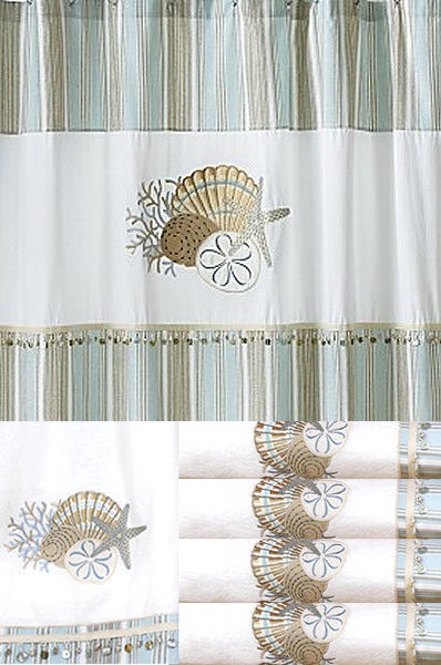 Kitchen Curtains, Kitchen Valance, White Lace Kitchen Curtain